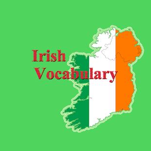 Irish Language In Everyday Life Android Apps On Google Play - Irish language map