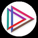 JPlayer icon