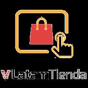 App vLatamTienda APK for Windows Phone