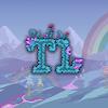 TL Pro 대표 아이콘 :: 게볼루션