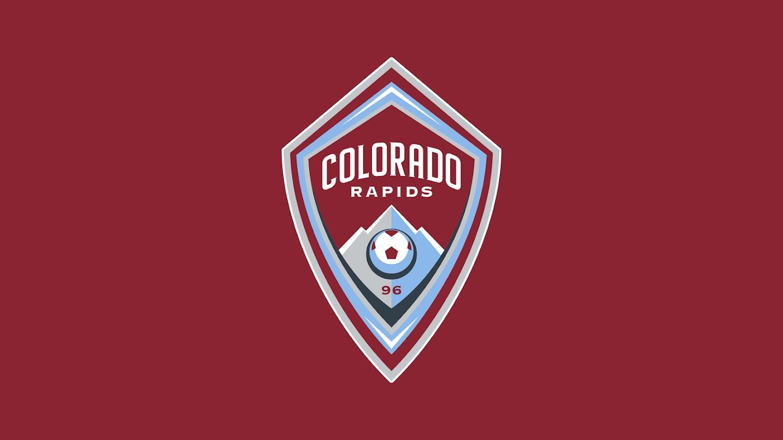 Watch Colorado Rapids live
