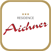 Residence Aichner