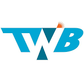 TWB Chartered Accountants