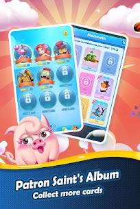 Piggy Boom Mod 4.2.0 Apk (Unlimited Money) 2
