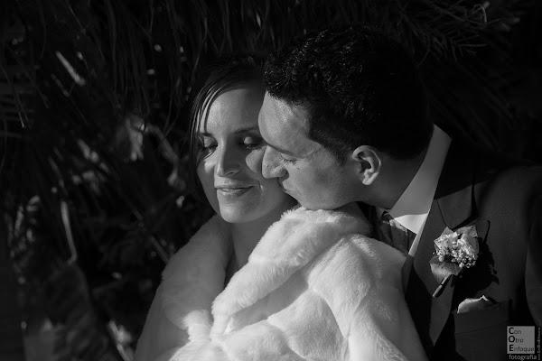 Fotógrafo de bodas Pili Ro (conotroenfoque). Foto del 29.05.2015