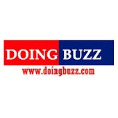 Doingbuzz App New
