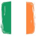 History Of Ireland icon