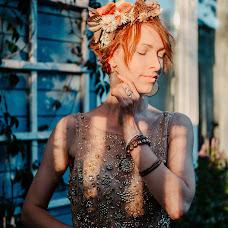 Wedding photographer Viktor Patyukov (patyukov). Photo of 11.11.2018