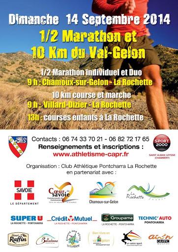 athletisme-en-club-semi-marathon-du-val-gelon1