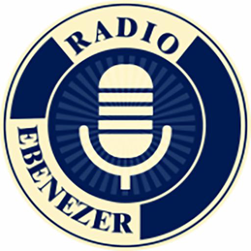Radio Ebenezer RD - التطبيقات على Google Play