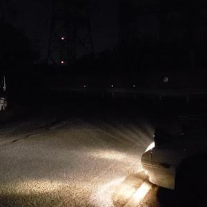 RX-7 FC3Sのカスタム事例画像 三毛猫メカニックさんの2020年11月30日23:42の投稿