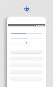 Flux White - CM13/12.1 Theme screenshot 12