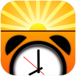 Gentle Wakeup - Sleep & Alarm Clock with Sunrise 3.7.5