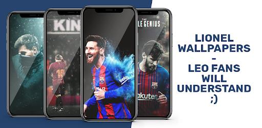 🔥 Messi Fond d'écran HD || Leo Messi Wallpaper HD