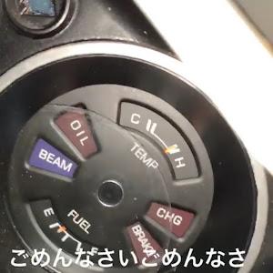 サニートラック  R-GB122のカスタム事例画像 あっちゃんさんの2019年07月10日13:54の投稿