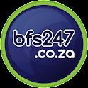 bfs247 - Bidfood South Africa