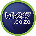 bfs247 - Bidfood South Africa icon