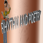 Rhythm And Poetry
