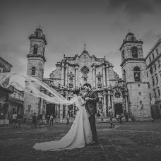 Wedding photographer Izuky Perez (izukyphotograph). Photo of 14.01.2016