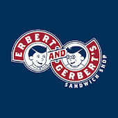 Erbert & Gerbert's of Ames