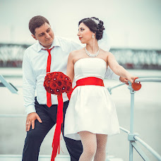 Wedding photographer Viktor Yurchenko (viktorphoto). Photo of 24.08.2015