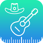 Country Music Radio - Live Country Radio Stations