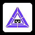 Trinus CBVR icon