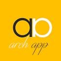 arch app icon