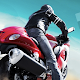 Bike race by Thibal Technologies LLC