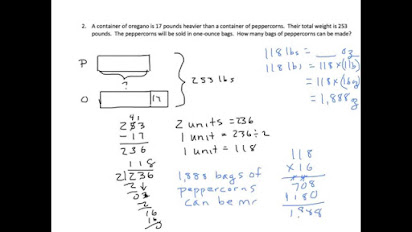 Lesson 14 homework 5 1 answer key
