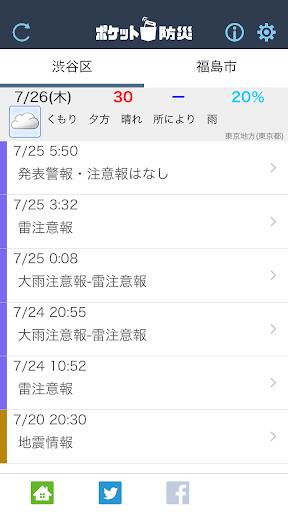u30ddu30b1u30c3u30c8u9632u707d 2.0.1 Windows u7528 1
