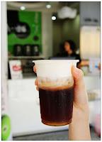 喫茶小鋪(員林中山店)