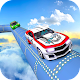 US car driving : Fearless stunts Download on Windows