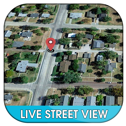 Street view 2018 live world satellite map apk download only apk live street view global world map navigation app gumiabroncs Choice Image