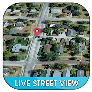 use street view on google maps app with Details on 3d Maps Camera Phones Put Reality In Augmented Reality as well 2323176100 further Google Street View Scary Pics furthermore G 6l1cnqdr9paubch39uvs4a0 moreover New Google Maps Android Api Now Part Of.