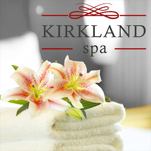 Kirklands Spa