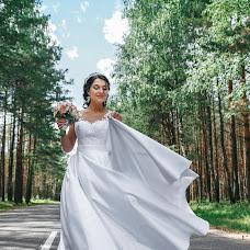 Wedding photographer Alina Skorinko (skorinkophoto). Photo of 12.08.2017