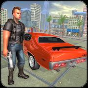Mafia Loft Game - Gangstar In Vegas 1.0