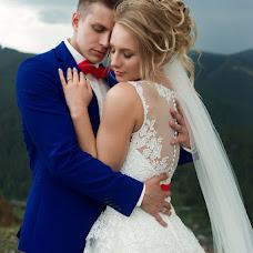 Wedding photographer Evgeniya Makhonenko (EvaMakh). Photo of 31.07.2016