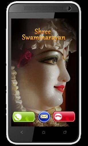 Swaminarayan CallerID