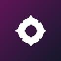 Core In Fusion icon