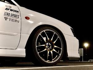 レガシィツーリングワゴン BH5 GT-B E tuneⅡのカスタム事例画像 こばちゃんさんの2020年02月20日18:46の投稿