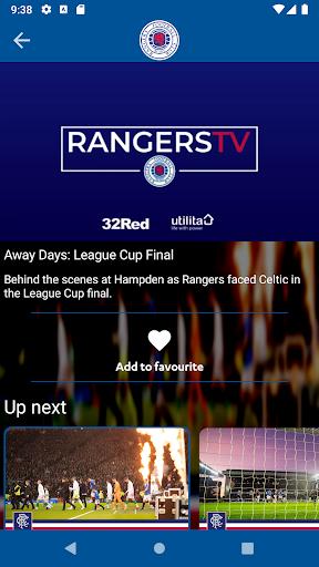 RangersTV hack tool
