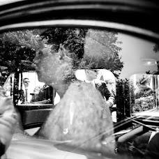 Wedding photographer Marco Usala (marcousala). Photo of 14.07.2016