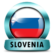 Slovenia FM Radio Stations