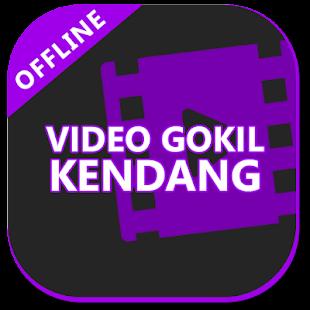 KENDANG TERGOKIL VIDEO 2017 - náhled