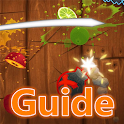 Top Tips For Fruit Ninja Free icon