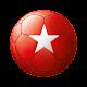 BetStars Sports Betting – Bet Online on Football (game)