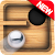 Labirinth: Roll the Ball file APK for Gaming PC/PS3/PS4 Smart TV
