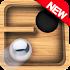 Labirinth: Roll the Ball 8.0